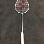 Yonex Power trainer badmintonketcher